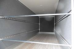 Möbel Kofferaufbau mit abklappbarer Treppe (1)