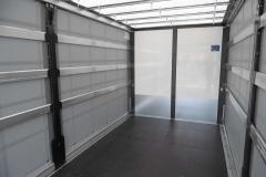 Schiebespannplanenaufbau mit Ladebordwand und ADR Zertifkat auf LKW Fahrgestell (3)